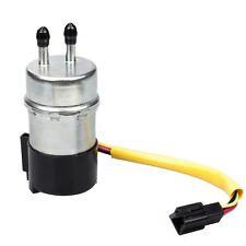 New 4 Wires Fuel Pump for SUZUKI VZ800 Marauder Replaces 15100-21E01 1997-2004
