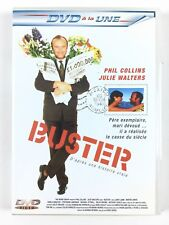 Buster DVD Phil Collins