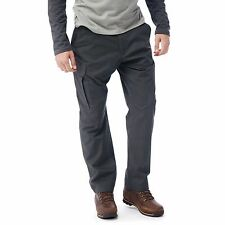 Craghoppers Mens C65 Basecamp Light Weight Casual Walking Trouser £21.99 Free PP