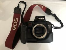 Canon EOS 5 35mm Film Camera