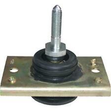 ENGINE MOUNT LEFT FOR NISSAN INTERSTAR BUS BOX 2002-ONWARDS 7700308762