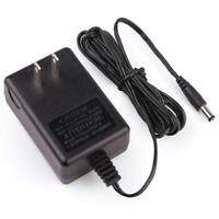 12V Wall Battery Charger For Razor Power Core E90, ePunk, XLR8R,Kids Ride On Car
