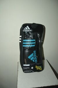 Glove Boxing Leather 10 OZ ADIDAS Performer Boxing Gloves/Guantes New