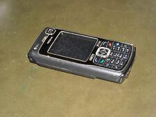 Smartphone Nokia N70 TIM