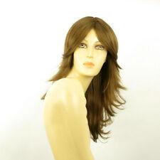 length wig for women light brown golden ref ZOE 12 PERUK