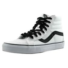 VANS Canvas Shoes for Men