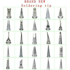 For Weller Wsp80 Soldering Station Tools High Quality Lt Soldering Iron Tips Kit