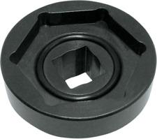 Motion Pro Fork Cap Socket Single/Harley 39mm 08-0139