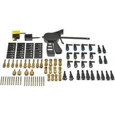 Dorman 800-300 Fuel Line Repair Kit