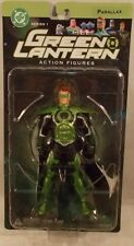 DC Direct Green Lantern Series 1 - Hal Jordan As Parallax (Mint On Card)