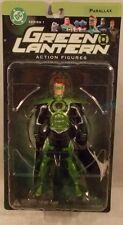 DC Direct Green Lantern Series 1 - Hal Jordan As Parallax Figure (Mint On Card)