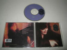 BONNIE RAITT / Luck of the Draw (CAPITOL / CDP 79 6111 2) CD Album