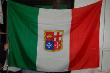 Bandiera Marina Mercantile cm.100x150ca.