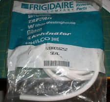 FRIGIDAIRE WASHER TUB GASKET 5308016252  (NEW)