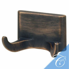 Idlewild Oil Rubbed Bronze Robe Hook