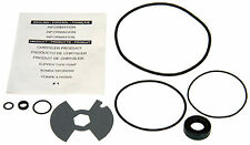 8038 Power Steering Pump Seal Kit Edelmann  # 8507