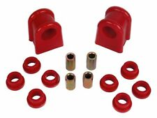 "Jeep Grand Cherokee WJ Front Polyurethane Sway Bar Bushing Kit 1.25"" 99-04"