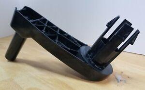 6 1/2 inch Folding Genuine OEM Suncast Hideaway hose reel crank wind-up handle