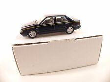 Mildlife Models Holland (Gaffe) • Lancia Thema Saloon 91  •1/43 en boîte / inbox
