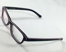 New PRODESIGN DENMARK 4713 C.6021 Women's Eyeglasses Frames 49-15-135
