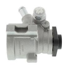 Mapco Power Steering Pump For Ford Granada Scorpio I Sierra 2.0 2.3 2.5 Diesel