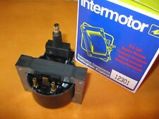 VOLVO 300(1980-1991) VOLVO 400(1987-1995) NEW IGNITION COIL - 12301
