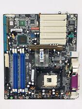 ABIT IC7 V1.1 Intel SL742 ICH5 Socket 478 P4 Motherboard A100-50-8D-59-002A