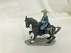 [569] King & Country Toy Soldiers The West Horse
