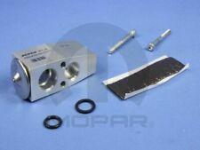 MOPAR 68066969AA A/C Evaporator Core