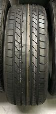 YOKOHAMA ADVAN A10 215/45/18 USED FITTING AVAILABLE IN MELBOURNE 1X TYRE