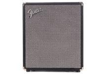 Fender Rumble 100 V3: