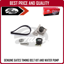 KP25578XS-2 GATE TIMING BELT KIT AND WATER PUMP FOR RENAULT GRAND SCENIC 1.5 200