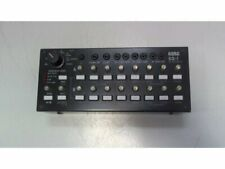 More details for korg sq-1 analog step sequencer for volca synthesizers boxed