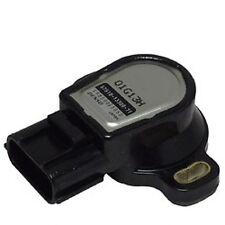 57510-13300-71 Accelerator Sensor Toyota 7Fbe18