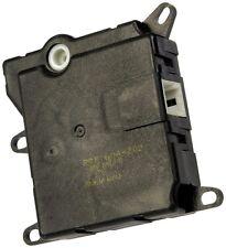 Dorman 604-202 HVAC Heater Blend Door Actuator fit Ford Expedition 02-04 Ranger