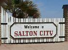 BEAUTIFUL SALTON CITY CALIFORNIA Bidding begins at $ 99 -  NO RESERVE, CASH SALE