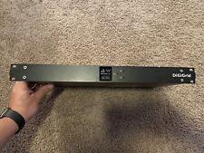 Waves DiGiGrid DLI - SoundGrid ProTools HD Interface. USED