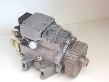 Audi A6 C5 2.5Tdi V6 Bomba de Inyección 0470506037 0986444044 0986444084