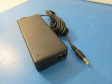 Delta Electronics 19V 4.74A AC/DC ITE Power Supply Adapter Model ADP -90SB BB