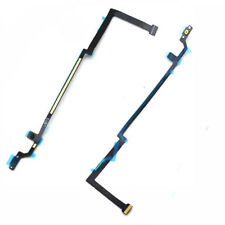 iPad 5 Air 5th Gen internal Home Button Menu Button Flex Cable Ribbon UK