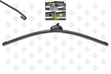 SWF 119860 Wischerblatt VisioNext Umrüstung 1 Stück - 600 mm