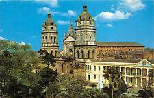 BG14277 catedral de santa cruz bolivia