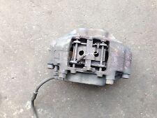 RADIATORE MERCEDES Buffer Radiatore Gomma Staffa a un componente originale 6675040112