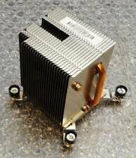 HP 628553-001 Pro 6200 6300 8200 8300 SFF CPU Processor Heatsink LGA1155
