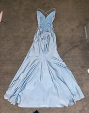 sherri hill prom dress size 8