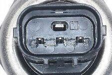 Standard Motor Products PS481 Oil Pressure Sender for Light
