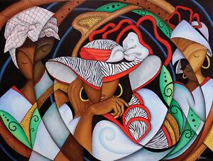Bloodlines - 500 Piece Puzzle - Marcela Muhammed