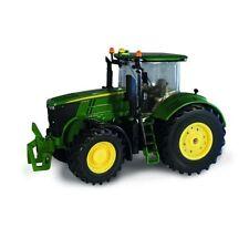 John Deere Tractor Unbranded Diecast Vehicles