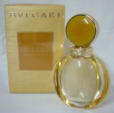 Bvlgari Goldea 90ml Eau De Parfum Natural Spray