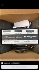 Dual Pro Charger 3 Bank 15 Amps Per Bank Ranger Boats Edition